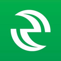 Eco Cat App