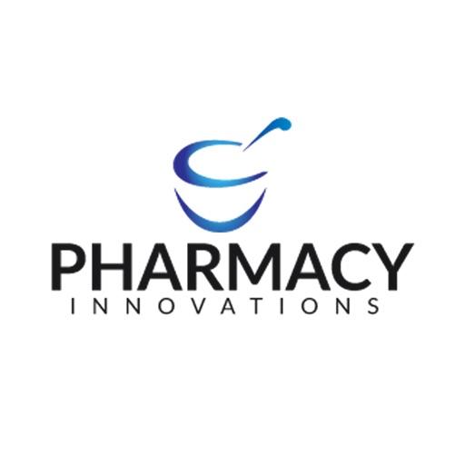 Pharmacy Innovations