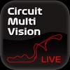 Circuit Multi Vision - iPhoneアプリ