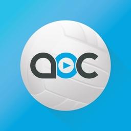 AOC VB Team