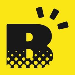 ビズコン-在宅営業用の交流会アプリ