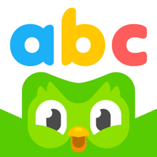 ‎Duolingo ABC - Learn to Read