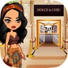 Fashion Cup - Dress up & Duel - iPadアプリ