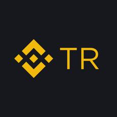 Binance TR | Bitcoin Al & Sat