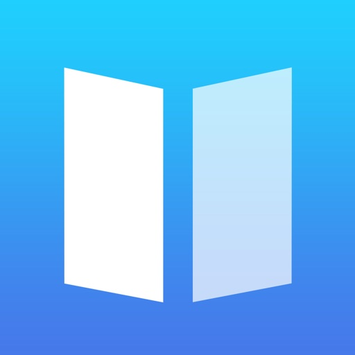 Dual - Multi Screen WebBrowser