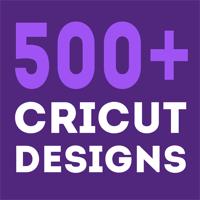 Monograms for Cricut Cutting - FRIMON Inversiones y Asesoramiento SL Cover Art