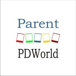 PDWorld