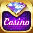 Slots Panther Vegas: 赌场 icon