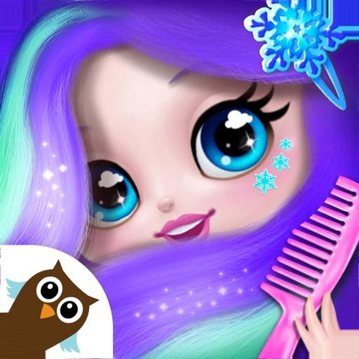 Candylocks Hair Salon