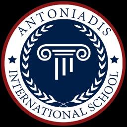 Antoniadis School