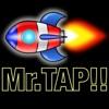 Mr.TAP!!