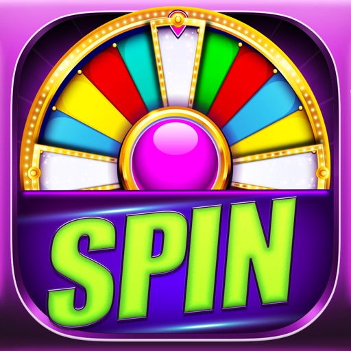 House of Fun™ - Casino Slots Icon