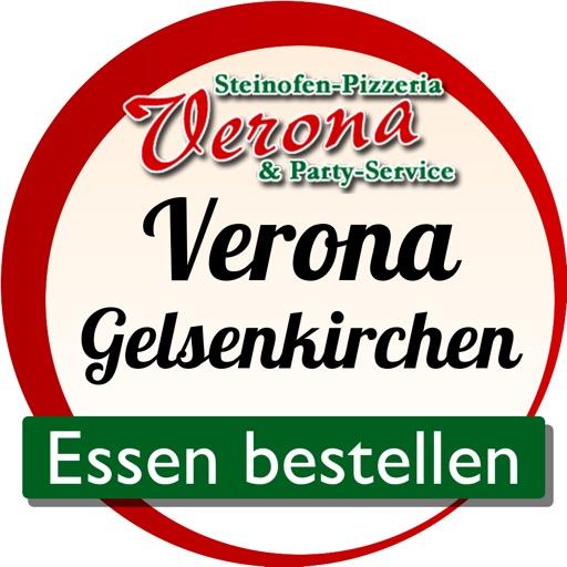 Pizzeria Verona Gelsenkirchen