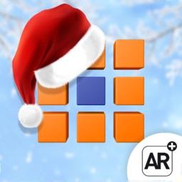 DS Christmas AR