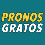 Pronos Gratos pour pc
