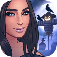 Kim Kardashian: Hollywood Hack Resources Generator online