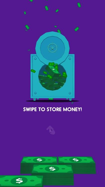 Cash Machine! Money Game screenshot-7