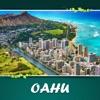 Oahu Offline Travel Guide - iPadアプリ