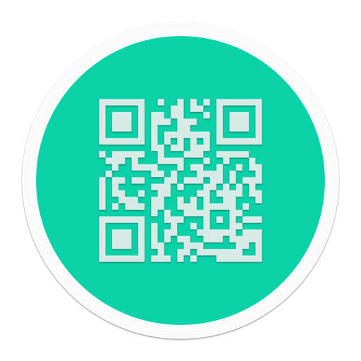 Squaror - Make QR Code Easier