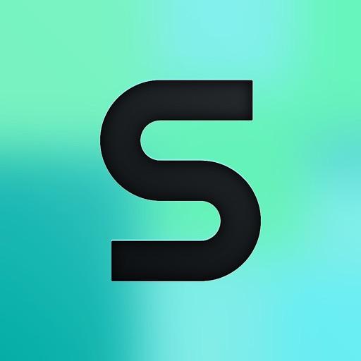 Surge: Gay Dating & Chat App