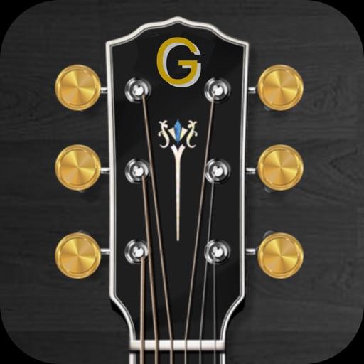 Guitar Tuning Tuner