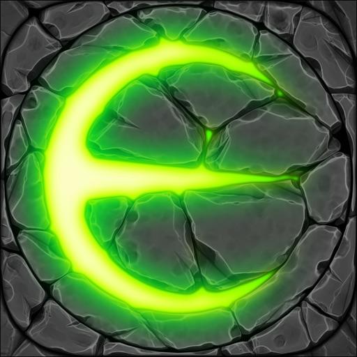 The best Diablo-inspired games