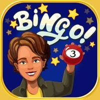 ?Bingo? free Diamonds and Tickets hack
