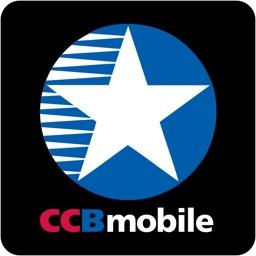 Capital City Bank Mobile
