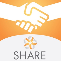 LifePharm Share