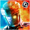 App Icon for Real Steel Champions App in United States IOS App Store