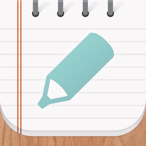 SomNote - Notepad/Diary