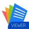 Polaris Viewer - Office文書・PDF - iPadアプリ