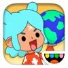 Toca Life: World Reviews