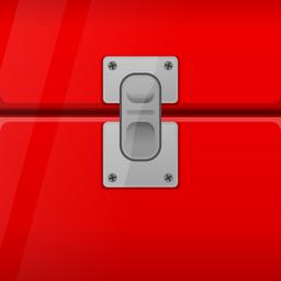 Ícone do app Ergo Web Tools