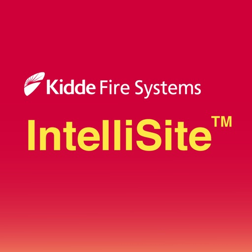 IntelliSite™