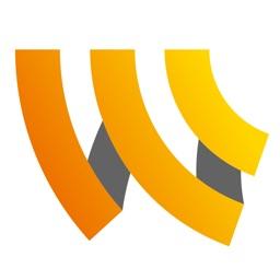 wisoTV