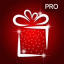 icone The Christmas Gift List Pro