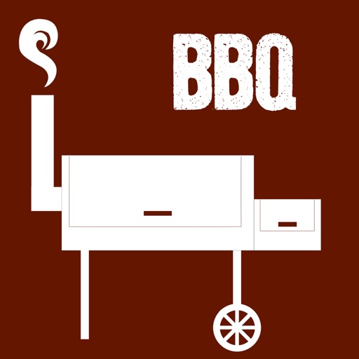 BBQ - Low & slow barbeque plan