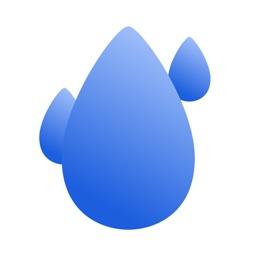 RainViewer: Weather Radar Live