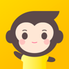 Beijing Yuanli Education Science and Technology Co., Ltd. - CheckMath アートワーク