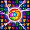 Jewels Fantasy Legend - Match3