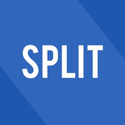 Split Game!