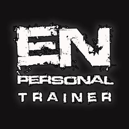 EN - Personal Trainer