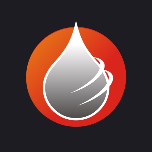 OilPrice: Energy News