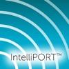 IntelliPORT