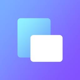 桌面主题-美化快捷图标与小组件