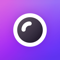 App Icon for Instagram 推出的 Threads App in Hong Kong App Store