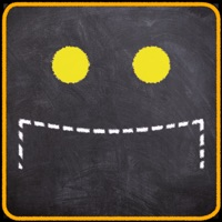 Brain Dots Draw Game free Resources hack
