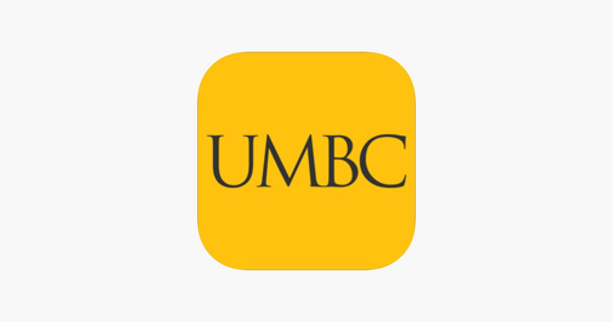UMBC on the App Store