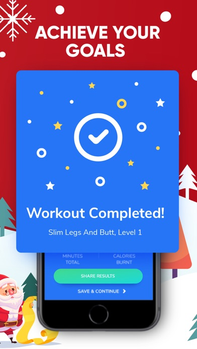 BetterMe: Weight Loss Workouts app image